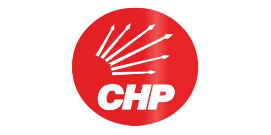 Chp'de son dakika ; Tunceli Yönetimi İstifa Etti