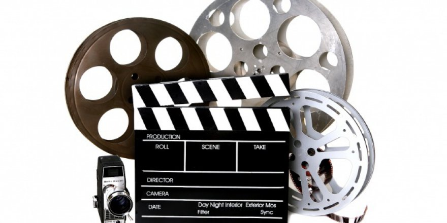 Vizyonda Bu Hafta 6 Yeni Film