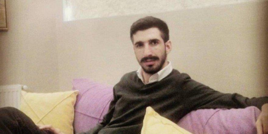 Yalovalı Asker Kayseri'de Bombalı Saldırıda Yaralandı