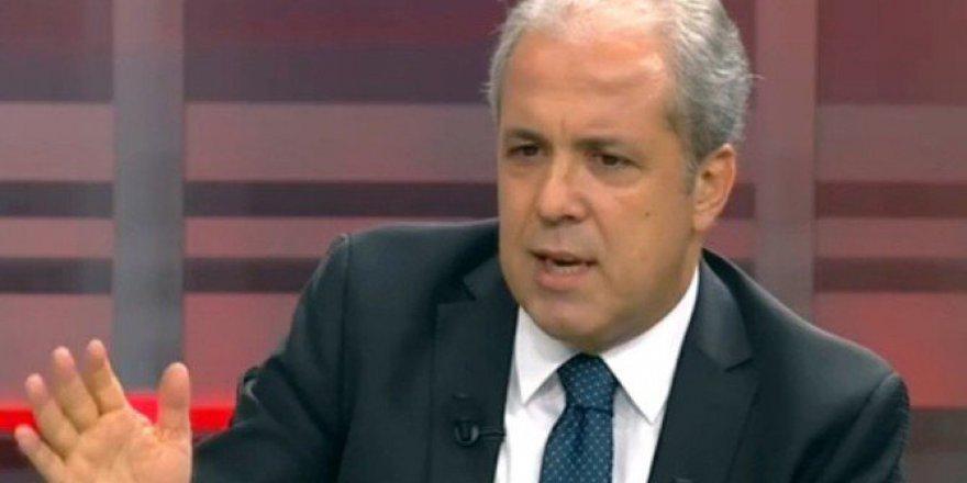 Şamil Tayyar'dan Rus Büyükelçi Suikastıyla İlgili 'Nato' İddiası