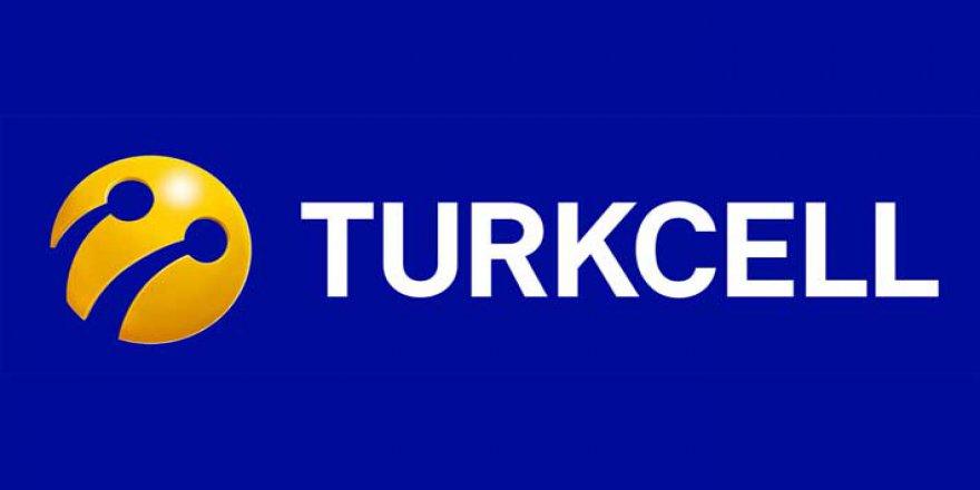 Yeni iPad Pro'lar Turkcell'de satışa sunuldu