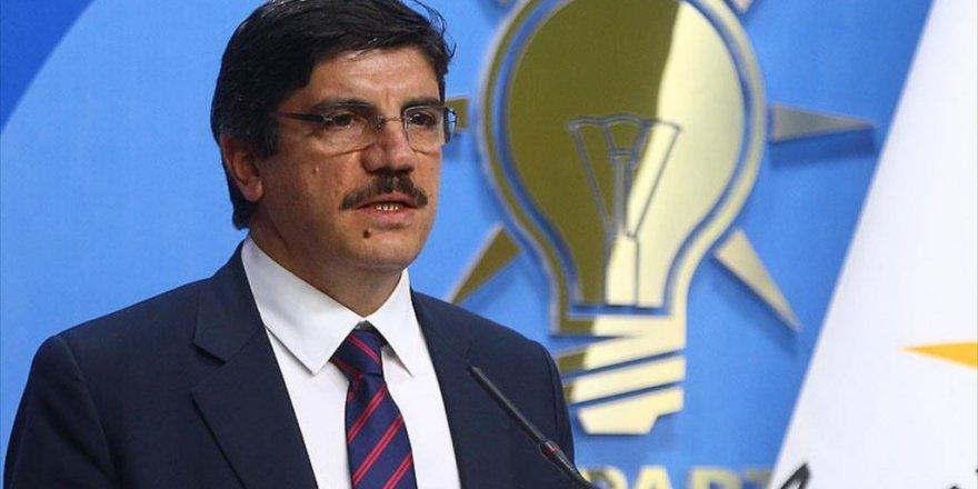 Yasin Aktay'dan Flaş Açıklama! Halk demokrasiyi hak ettiğini ele güne gösterdi
