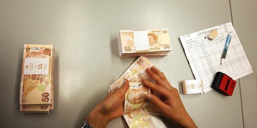 9 Milyon vatandaşın borcuna af