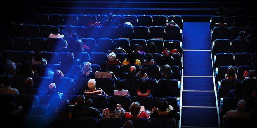 Bakanlık destekli filmler gişede üst sıralarda