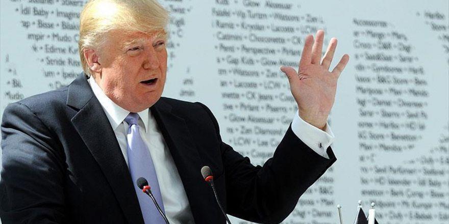 Taliban Tarafından Kaçırılan Profesörlerden Trump'a Çağrı: ''Ölmek İstemiyoruz''