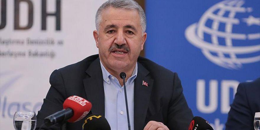 'Osman Gazi Köprüsü'nün Geçiş Ücreti Düşürüldü'