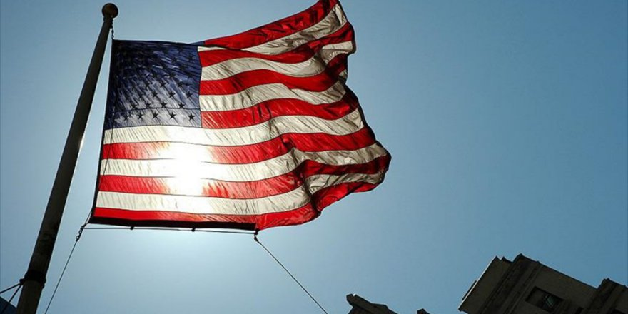 ABD'de büyükelçiler için şok 20 ocak iddiası