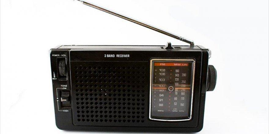 Norveç Fm Radyo Yayınına Son veriyor