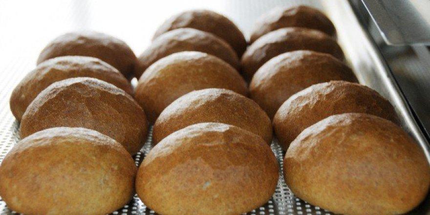 Tam Buğday Ekmek Fiyatları Dudak Uçuklattı