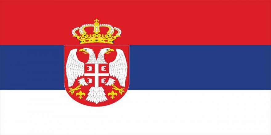 Sırbistan Ramush Haradinaj'ın Acilen İadesini Talep Etti