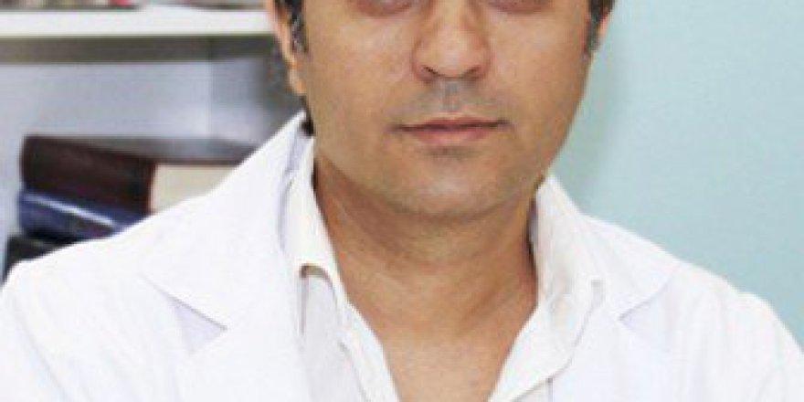 Doç. Dr. Türk: Çocuklarda Sünnet Öncesi Muayene Önemli