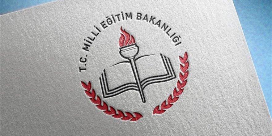 'Türkçe' Müfredatında Köklü Değişiklik