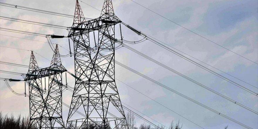 28 Ocak'ta Ataşehir ve Kartal'da elektrik kesintisi uygulanacak