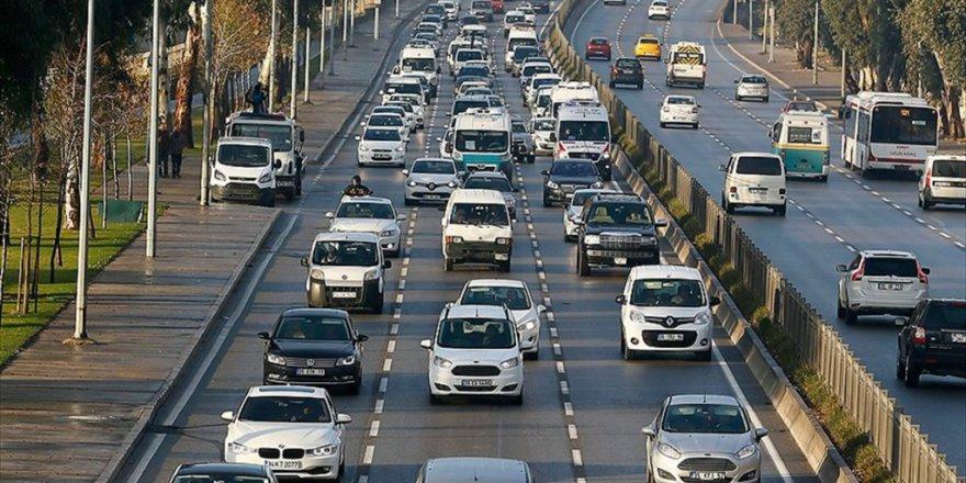 Mtv İlk Taksit Ödemesinde yarın son gün
