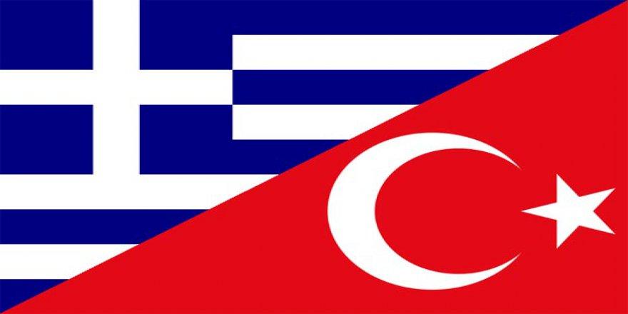 Yunanistan'a kaçan darbecilerle ilgili şok açıklama