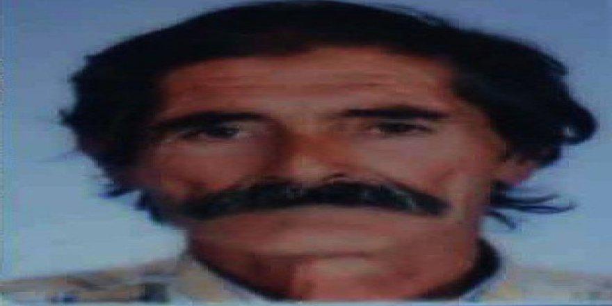 Kuşadası'nın ''Mallı Garibi'' Eftal Çiğerci Yaşadığı Barakada Ölü Bulundu