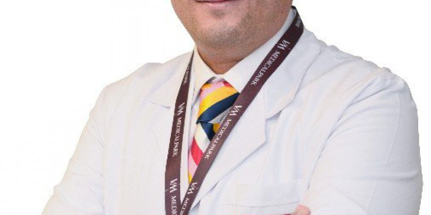 Her 6 Erkekten Biri Prostat Kanseri! Prostat Kanserinin Belirtileri? PSA Testi?