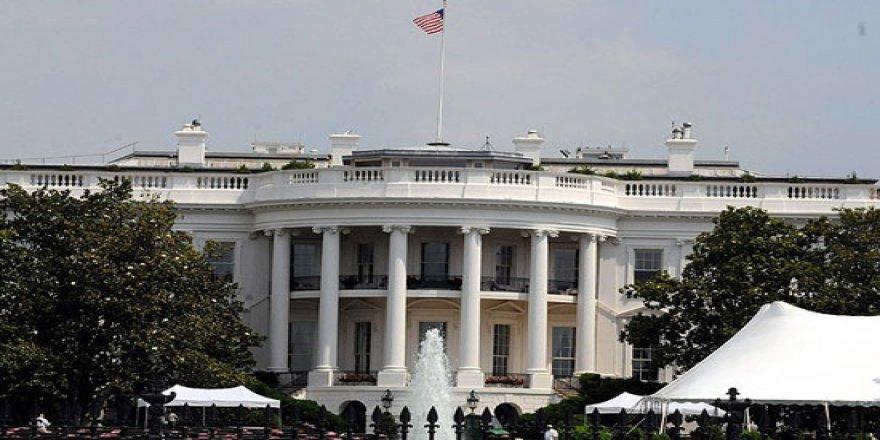 Beyaz Saray'dan Amerikan Basınına şok suçlama!