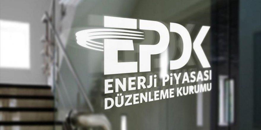 Epdk Elektrik Tedarik Şirketlerini uyardı