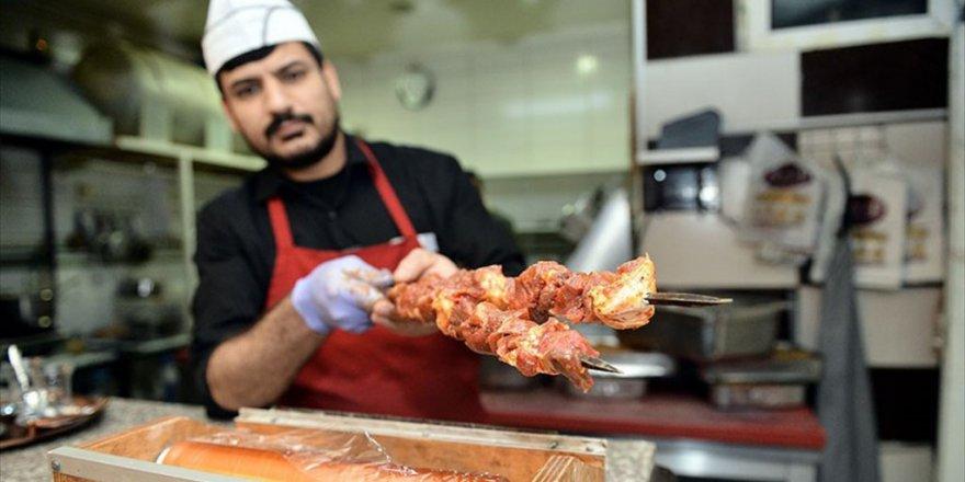 Canan Karatay'dan Kırmızı et önerisi