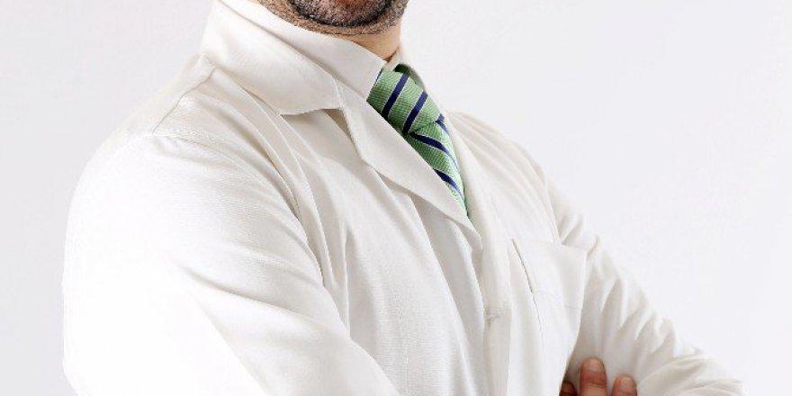 Kusursuz Göğüsler İçin Alternatifler