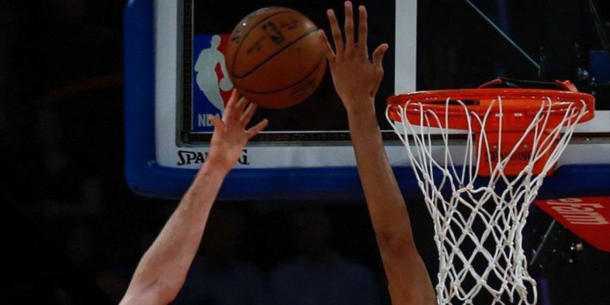 Forbes Dergisi, ''New York Knicks'' NBA'in En Değerli Takımı