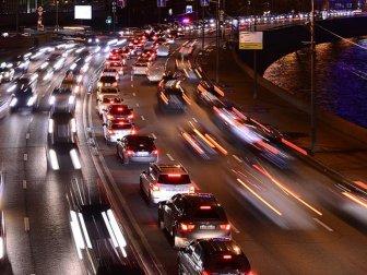 MEB Tarafından Sürücülere 'Saygı' Eğitimi