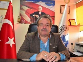 Türkiye Sakatlar Derneği'nden Oy Kullanacak Olan Engellilere Duyuru