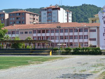 BEÜ Zonguldak Meslek Yüksekokulu'na İki Yeni Program Açıldı