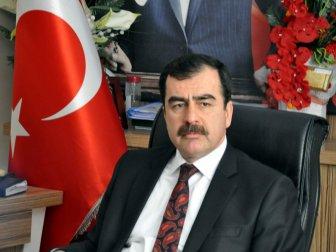 Mehmet Erdem : CHP'de hesaplar İnce'den başladı