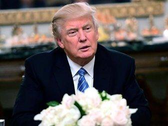 Hawai Başsavcısı ABD Başkanı Trump'ı Mahkemeye Verdi