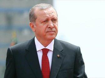 Cumhurbaşkanı Erdoğan Pakistan'a gidiyor