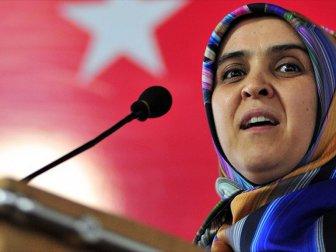 28 Şubat Mağduru Vahide Coşkun isyan etti