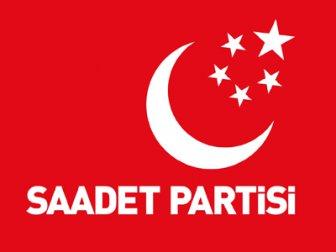 Saadet Partisi'nden 'Türkiye'nin Meseleleri Ve Çözüm Yolları' Konferansı