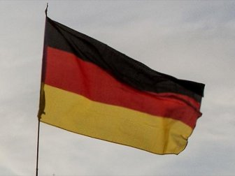 Almanya, Wuppertal'daki Bir Lisede Öğrencilerin Namaz Kılması Yasaklandı