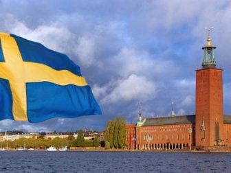 İsveç'te Zorunlu Askerlik Geri Dönüyor