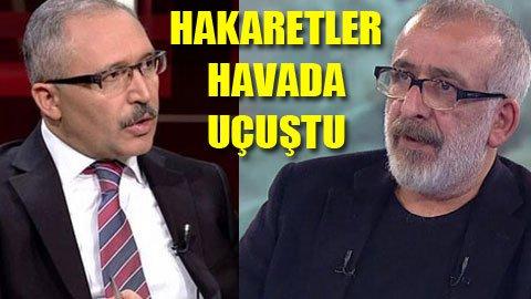 Yandaş medyada 'MHP' kavgası patladı