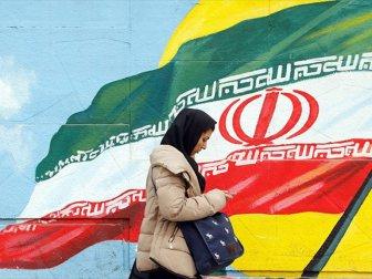 Tahran Belediye Başkanı Galibaf : ''Tahran'da 70 Binden Fazla Aile Gecelerini Aç Geçiriyor''