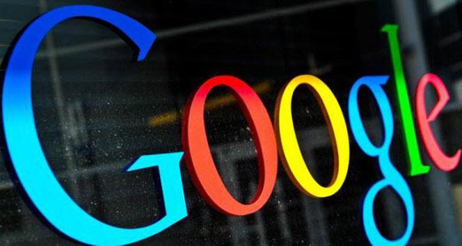 Google Hakkında Soruşturma Başlatıldı