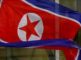 """Japonya ve Güney Kore'den Kuzey Kore'ye Sert """"Füze"""" Tepkisi"""