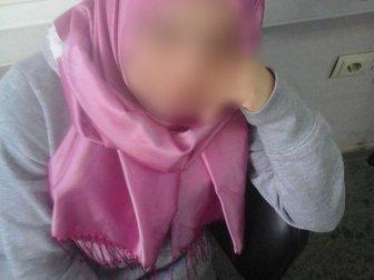 Giresun, Bulancak'ta Zihinsel Engelli Kıza 3 Yılda 4 Kişi Tecavüz Etti!