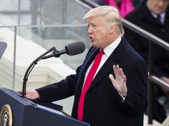 Trump'un Vize Düzenlemesine Dava
