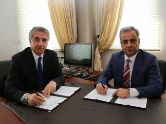 Elazığ'da Katı Atık Çöpten Enerji Üretimi Artıyor