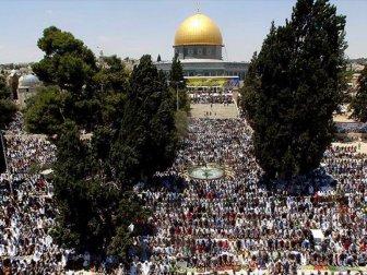 TBMM Başkanvekili Aydın: 'İsrail Parlamentosunda Ezanı Yasaklayan Yaklaşımları Kabul Etmiyoruz'