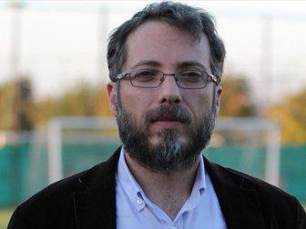 Gençlerbirliği Kulübü Basın Sözcüsü Hakan Kaynar'dan flaş açıklamalar