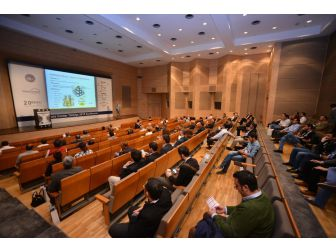 2017 Data Center Türkiye Konferansı İçin Geri Sayım Başladı
