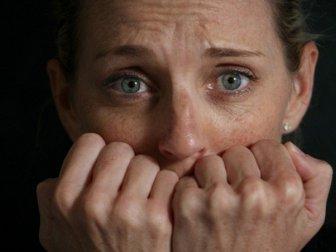 Kaygınız Uzun Sürüyorsa Dikkat! Anksiyete Bozukluğu Nedir?