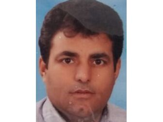 Düzce'deki Kazada 1 Kişi Öldü 1 Kişi Yaralandı
