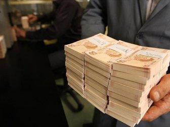 Türk Lirası Merkez Bankasının Adımları İle Güçleniyor