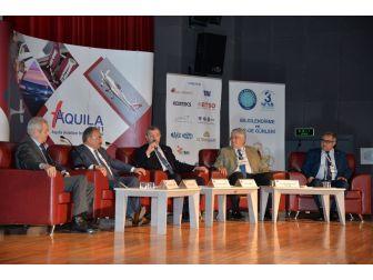 Bursa'ya Yeni Hava Pisti Kazandırılacak